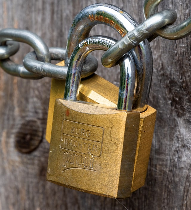Trusts Can't Protect All Inheritances