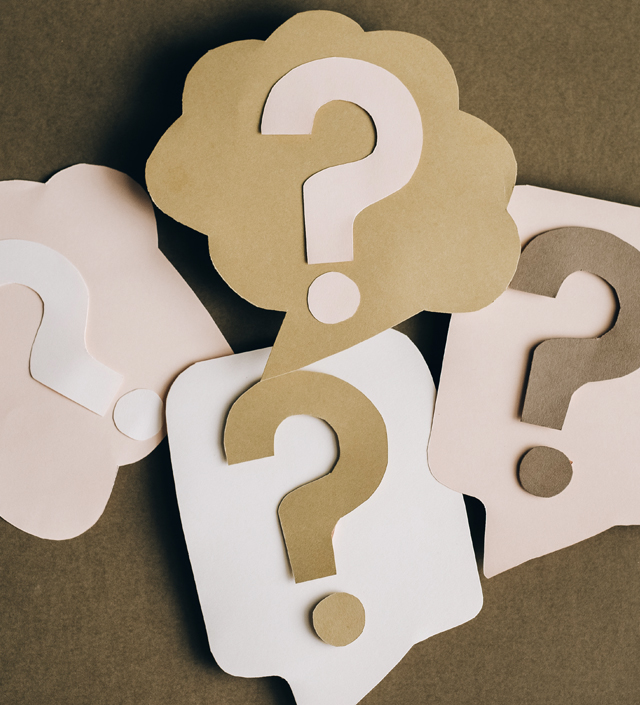 What is a financial advisor? (Rethinking65)